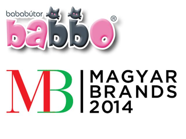 Babbo bababútor MB2014