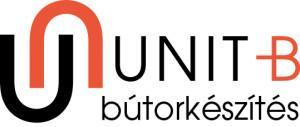 Unit-B Kft. bútorkészítés