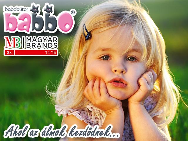 Babbo bababútor - Unit-B Kft. bútorkészítés c5453d46d0
