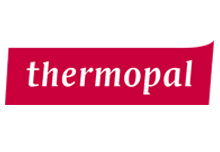 thermopal